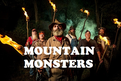 Is There A Mountain Monsters Season 6? Is It Coming Back?