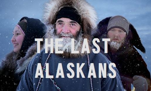 The Last Alaskans Season 5 Release Date