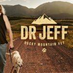 Dr Jeff Rokcy Mountain Vet Season 7 Release Date