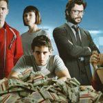 Money Heist Season 4 Release Date