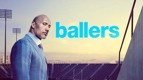 Ballersp