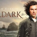 Poldark Season 6 Cancelled