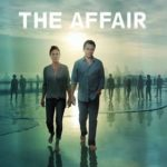 The Affair Season 6 Release Date