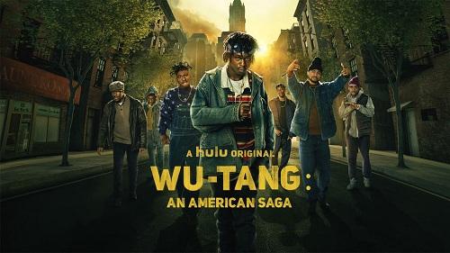 Wu-Tang An American Saga Season 2: Set To Be Release Soon?