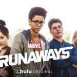 Marvel's Runways Season 4 Release Date