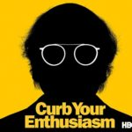 Curb Your Enthusiasm Season 11 Release Date