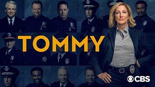 Tommy Season 2 Release Date