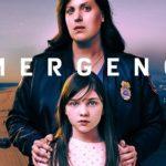 Emergence Season 2 Cancelled