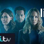Liar Season 3 Cancelled
