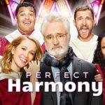 Perfect Harmony Season 2 Cancelled