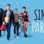 Single Parents Season 3 Cancelled