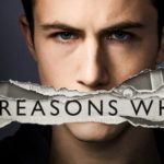 13 Reasons Why Season 5 Cancelled