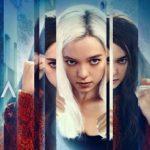 Hanna Season 3 Release Date