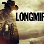 Longmire Season 7 Cancelled
