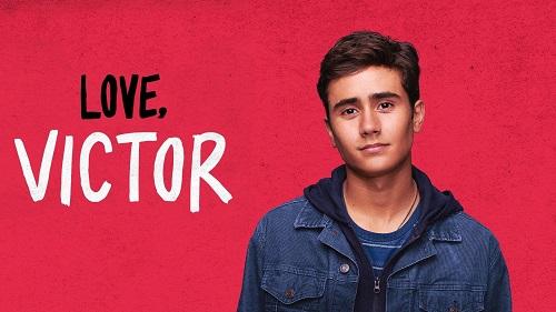 Love Victor Season 2 Release Date