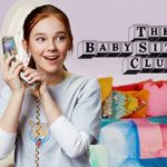 The Baby Sitters Club Season 2 Release Date