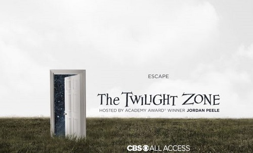 The Twilight Zone Season 3 Release Date